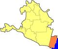 Lagan District in Kalmykia.png