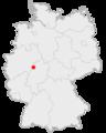 Lage der Stadt Hallenberg in Deutschland.png