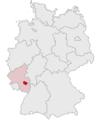 Lage des Donnersbergkreises in Deutschland.png