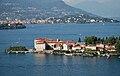 Lago-Maggiore 1498.JPG