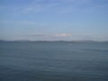 Lago Trasimeno 01.JPG