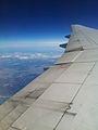 Laika ac Japanese Alps (8574013932).jpg