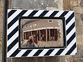 Lainsecq-FR-89-mairie-selfie-10.jpg