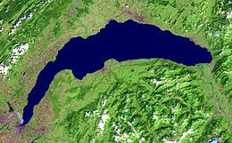 Lake Geneva satellite.jpg