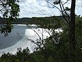 Lake McKenzie - panoramio.jpg