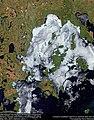 Lake Nipigon Ice S2A 432 crop 10 (35450318876).jpg
