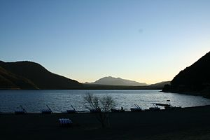 Lake Sai march evening 5-30pm from eastern end.jpg