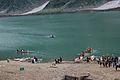 Lake Saif Ul Malook 10.jpg