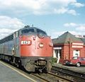 Lake Shore Limited at Framingham 1977.jpg
