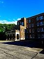 Lake View Sanatorium - panoramio (2).jpg