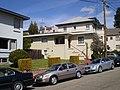 Lakeshore, Oakland, CA 94610, USA - panoramio.jpg