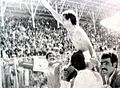 Lakhdar Belloumi (champion d'Algérie 1984 - GC Mascara).jpg