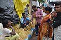Lakshmi Puja Materials Bazaar - Strand Road - Kolkata 2016-10-11 0546.JPG