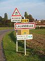 Lalandelle-FR-60-panneau d'agglomération-2.jpg