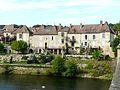 Lalinde maison de Montard (3).JPG