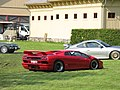 Lamborghini Diablo (7334693628).jpg