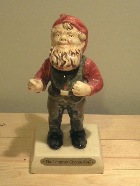 Lamport-gnome-replica-amoswolfe.jpg