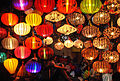 Lampshades, Night Market, Laos.jpg