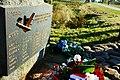 Lancaster monument (plaquette schuin).jpg