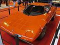 Lancia Stratos HF (10998178915).jpg