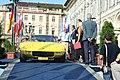 Lancia Stratos HF 12.jpg