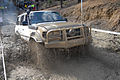 Land Cruiser 80-series 7.jpg