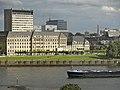 Landeshaus Düsseldorf.jpg