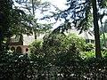 Landhuis Varenheuvel 01.JPG