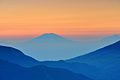 Landscape-sunset-blue-sunrise (23958859769).jpg
