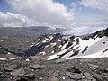 Landscape from Veleta's summit.jpg