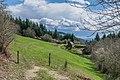 Landscape of Segala de Conques 01.jpg