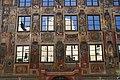 Landshut, Germany - panoramio - Michal Gorski (1).jpg