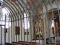 Landshut - Theklakapelle (innen).JPG