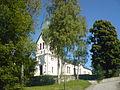 Lane-Ryrs kyrka04.JPG