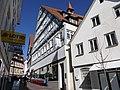 Lange Straße51 Waiblingen.jpg