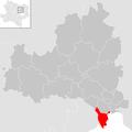 Langenzersdorf im Bezirk KO.PNG