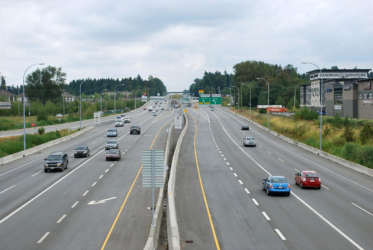 Langley (BC) Canada  city images : Original file  3,872 × 2,592 pixels, file size: 3.04 MB, MIME ...