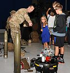 Langley kids learn what it takes to be a 'Hero' 130807-F-TM985-041.jpg