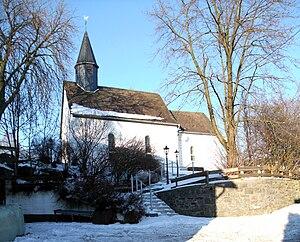Langscheid (Sundern)