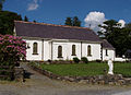 Largan Church - geograph.org.uk - 486949.jpg