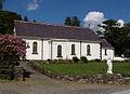Largan Church - geograph.org.uk - 486949.jpg