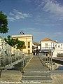 Largo de São Francisco - Loulé - Portugal (12417026403).jpg