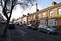 Larkfield Avenue (2) - geograph.org.uk - 1146746.jpg