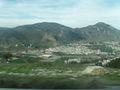 Las Alpujarras.JPG
