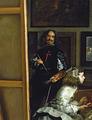 Las Meninas (detail) by Diego Velázquez.png