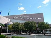 Las Vegas Convention Ctr.jpg