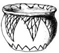 Las ruinas prehispánicas de El Alfarcito - fig.12 - página 25.png