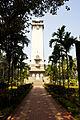 Lascar Memorial.jpg