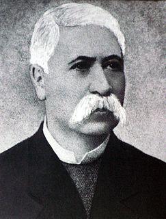 Lascăr Catargiu Romanian politician