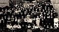Laskay school photo, 1896.jpg